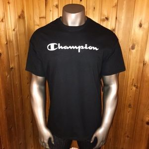 5b3374e9247c Champion Shirts | Duodry Workout Shirt | Poshmark